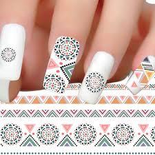online buy wholesale elegant nail designs from china elegant nail