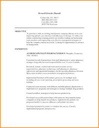 copier technician resume healthcare medical resume 69 pharmacy technician resume examples