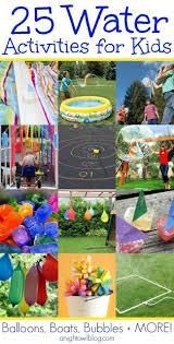 372 best summer camp kids crafts images on pinterest summer