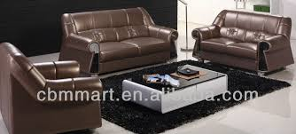 Awesome Max Home Furniture Pictures Home Decorating Ideas And - Home max furniture