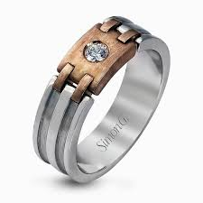 wedding bands design mens wedding ring with diamonds mens diamond wedding bands design
