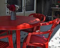 view paint for plastic patio furniture interior decorating ideas