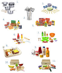 Coupon For Home Decorators Fancy Play Kitchen Accessories 38 For Home Decorators Coupon With