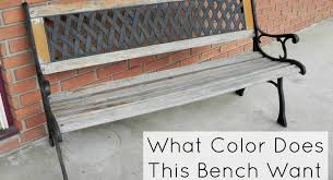 100 garden bench plans metric 282 best chairs benches