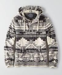 baja sweater ae baja hoodie aeo s fashion and fashion