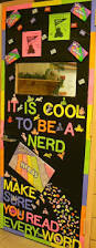 335 best doors u0026 bulletin boards images on pinterest classroom