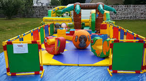 family fun days u0026 events weddings u0026 christenings bouncy castle