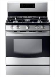 30 Inch Downdraft Gas Cooktop Samsung Na30k7750ts 30 Inch Gas Cooktop With 5 Sealed Burners