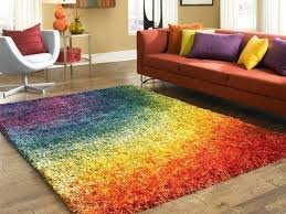 Area Rug 7x10 Area Rug Trend Area Rugs 810 Rugs As 7 X 10 Rug 7x10 Rugs