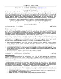 Pinterest     The world     s catalog of ideas A resume template for a Senior Level IT Manager  You can download it and