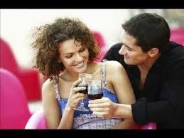 Camille Thurnherr interviews Evan Marc Katz  Dating Tips for     Camille Thurnherr interviews Evan Marc Katz  Dating Tips for Successful Single Women
