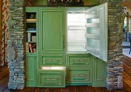 can you paint kitchen appliances painting kitchen appliances how to paint a kitchen appliance diy