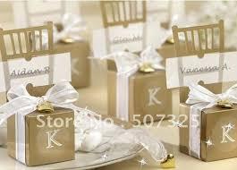 wedding favors wholesale wedding favors cheap wholesale wedding favors wedding ideas and