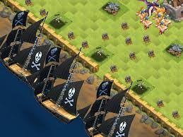 image clash of clans xbow image clan wars attack jpg clash of clans wiki fandom