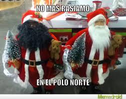 Memes De Santa Claus - nestorini memedroid