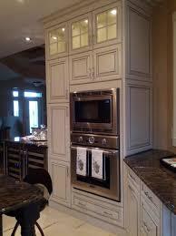 kitchen craft cabinet doors kitchen craft cabinet doors luxury awkaf marvelous modern kitchen