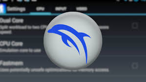 dolphin apk dolphin emulator pro 4 2 1 apk androidappsapk co