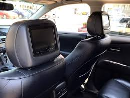 lexus rx450h cars for sale used lexus for sale