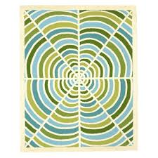Angela Adams Rugs 52 Best Angela Adams Images On Pinterest Accent Tables Area