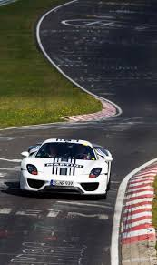 porsche 918 racing 20 best porsche 918 spyder images on pinterest monaco porsche