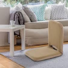 Folding Cushions Sofas Amazing Folding Floor Floor Seating Living Room