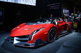 most expensive car lamborghini most expensive cars in the even if you the you
