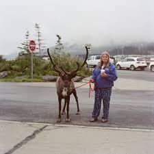 whittier alaska photography business insider