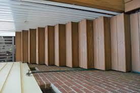 Solar Deck Lights Lowes - how well do solar deck lights work pegasus lighting blog