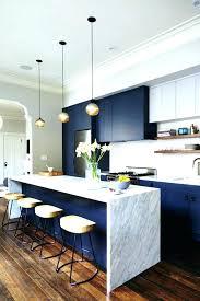 galley kitchen renovation ideas galley kitchen design with island design a kitchen island