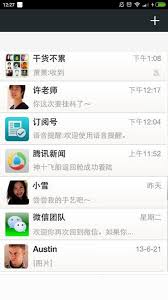 apk for wechat 2 lines for wechat root 1 0 apk android communication