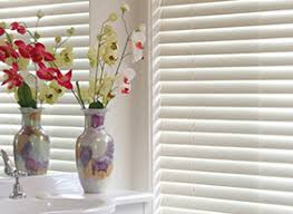 Shutters And Blinds Sunshine Coast Blinds Awnings Shutters And Curtains Sunshine Coast