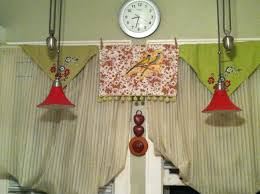 tips marburns curtain warehouse outlet marburn curtains