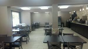 Comfort Inn Cleveland Airport Middleburg Heights Oh Days Inn Cleveland South Middleburg Heights Oh Booking Com