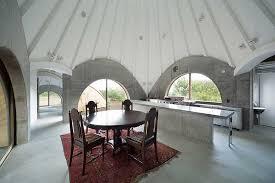 Home Design For Retirement Design For Aging Jikka House Senior Planet