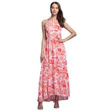 girls size holiday dresses online girls holiday dresses size 14