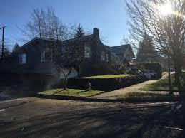 north tacoma bungalo 2621 north union avenue tacoma wa