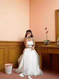 reddit worst wedding brides take to reddit to reveal the terrible things that went