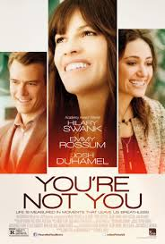 spread als awareness by watching you u0027re not you in theaters dear