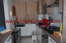 corniche cuisine for rent furnished apartment in a residence by the