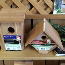California Backyard Birds by Our Products California Backyard Birds