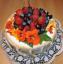 cake decoration at home ideas view christmas fruit cake decoration ideas home decor interior