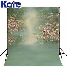 Vinyl Photography Backdrops Only 25 00 Flower Bokeh Europe Vinyl Photography Background