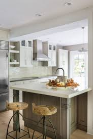 Kitchen Tiles Design Photos 52 Best Kitchen Ideas Images On Pinterest Kitchen Ideas Kitchen