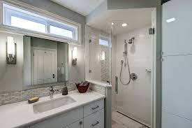 2012 Coty Award Winning Bathrooms Contemporary by 2017 Coty Award Winning Bathrooms Contemporary Bathroom By 2017