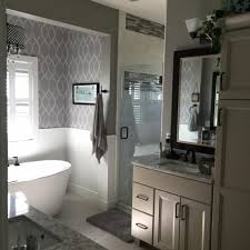 superior kitchen and bath home facebook