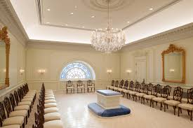 room mormon temple rooms remodel interior planning house ideas