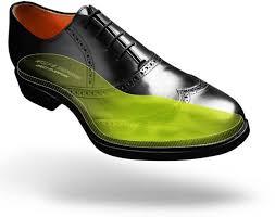 Most Comfortable Dress Flats Comfortable Dress Shoes