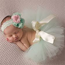 infant photo props gluckliy infant baby photography props costume newborn