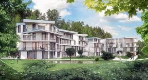 Metzler Bad Neuenahr Hybra Real Estate Thinktank Für Innovative Immobilienkonzepte