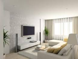 Interior Design Contemporary by 65 Best Living Room Images On Pinterest